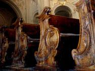 Vivaldi Orchestra Prague
