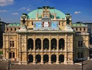 Roméo et Juliette, Opera by C. Gounod