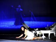 La Traviata, G. Verdi