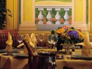 Mirabell Dinner Concert