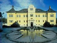 Klassisches Salzburg