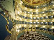 Fidelio, Opera by Ludwig van Beethoven
