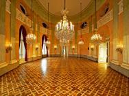 Orquesta Residenz de Viena