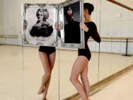Marie-Antoinette, Ballet de Patrick de Bana