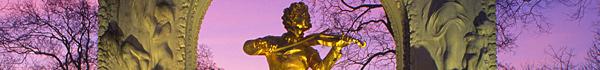 Wien Konzerte, Oper, Operette, Theater und Tours