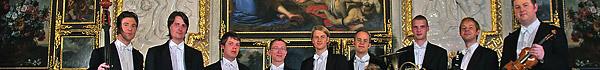 Salzbourg concerts, opéra, opérette, événements, théâtre et visites guidées